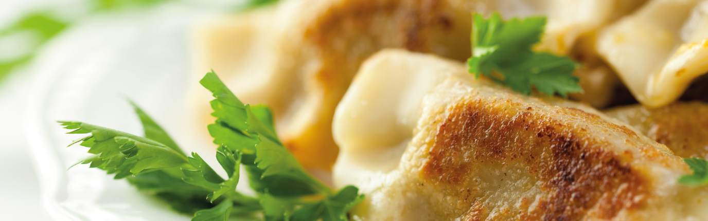 Catering Lebork Uslugi Gastronomiczne Organizacja I Obsluga Imprez